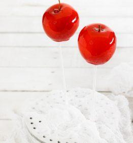manzanas-de-caramelo