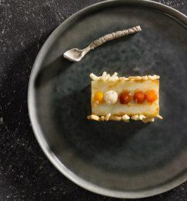 La-patata-'trotamundo'-370x450