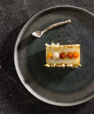 La-patata-'trotamundo'-370×450