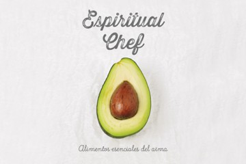 espiritual-chef_home