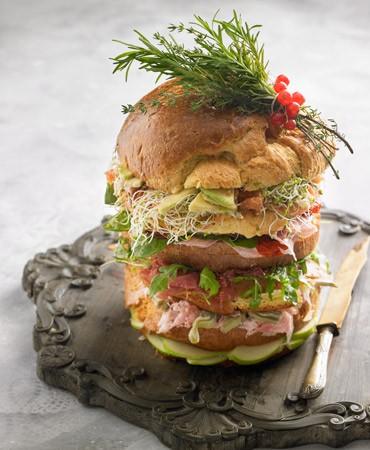 panettone-salado-370X450