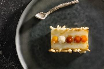 La-patata-'trotamundo'-500x400