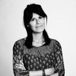 Adriana Ortemberg
