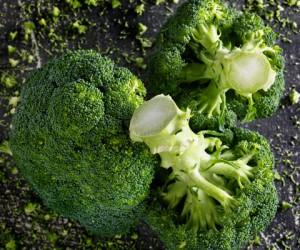 la-despensa-brocoli-500x400