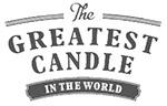 la-mejor-vela-del-mundo-logo