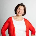 Marisa Aguirre