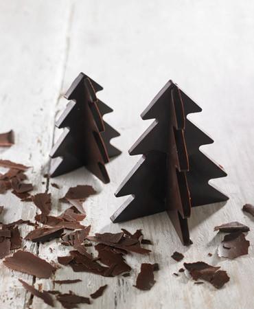 raw-chocolate-370×450