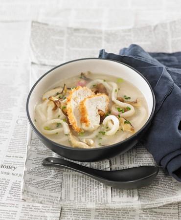 sopa-de-pollo-udon-370x450