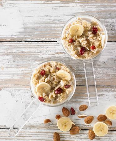 Porridge-free_marisaaguirre_370x450