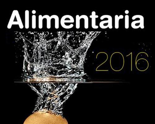Alimentaria-2016_500x400