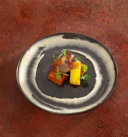 Ensalada-templada-de-matices-dulces-acidos-y-picantes-prabhu-370x450