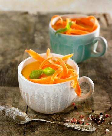 Sopa-de-zanahoria-y-calabaza
