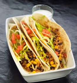 Tacos-mexicanos-370x450