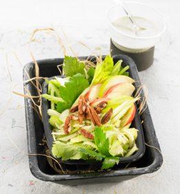 ensalada-apio-manzana-y-pecanas_370x450
