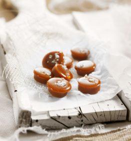 caramelos-toffee-370x450