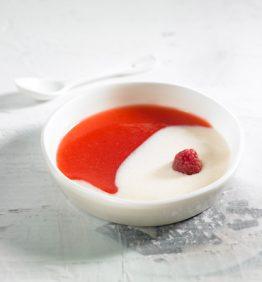copa-de-chocolate-blanco-y-fruta-370x450