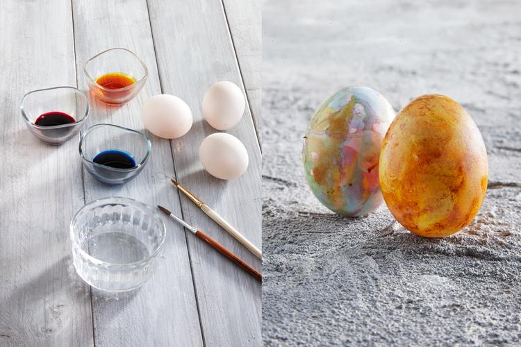 estilo-en-la-mesa_huevos