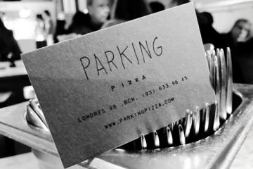 parkingpizza500x400