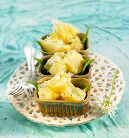 patatas-con-flor-de-ajo_370x450