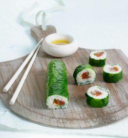 Sushi-de-escalibada-y-boqueron_370x450