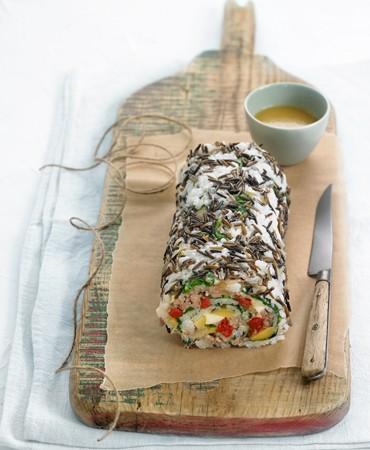 Tronco-de-arroz-con-carne-y-verduras_370x450