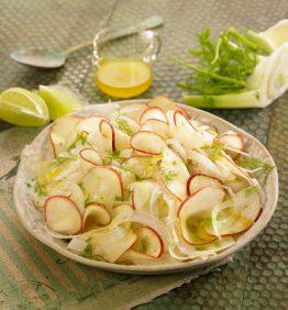 ensalada-de-hinojo-con-manzana-y-vinagreta-de-lima_370x450