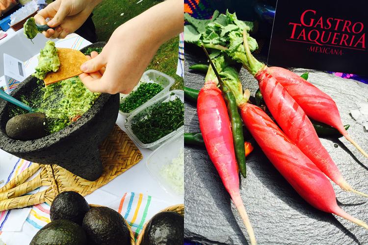 jornadas-gastronomicas-mexico_1