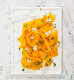 mango-cilantro-lima-y-chia