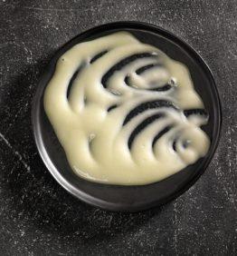 mayonesa-de-wasabi_370x450