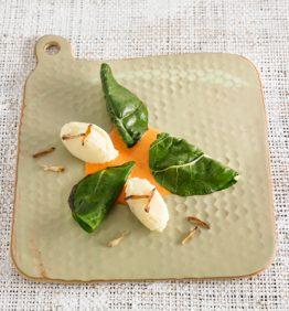 receta_acelgas-con-patatas_370x450
