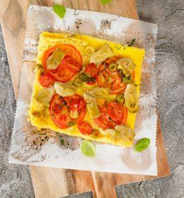 receta_pizza_polenta_expres_370x450
