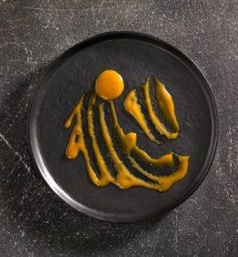 salsa-rouille_370x450