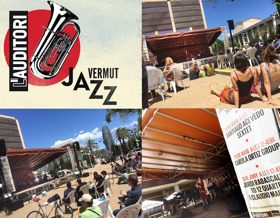 vermut-auditori-jazz-web