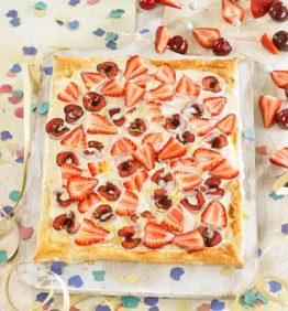coca-de-sanjuan-rapida-marscarpone-y-frutos-rojos