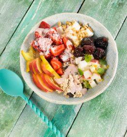 eva-buda-bowl-desayuno