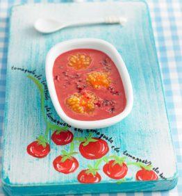 gazpacho-de-tomate-y-fresones