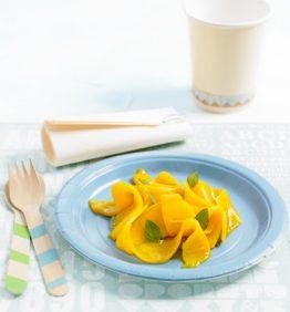 mango-y-albahaca