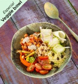 veggie-bowls_evahausmann