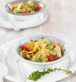 maltagliati-con-tomate-y-frutos-secos