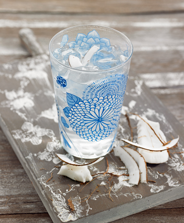agua-de-coco-2