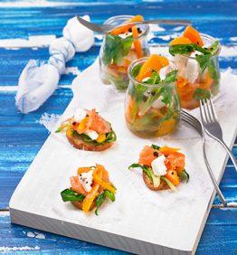 Aceite-de-calabaza-y-salmon