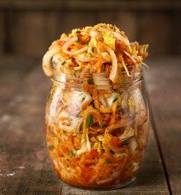 kimchi-mediterraneo