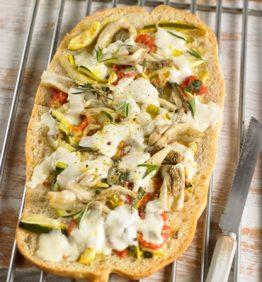 pan-de-pizza-con-verduras-al-horno