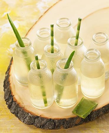 zumo-de-aloe-vera