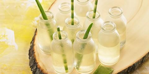 zumo-de-aloe-vera2