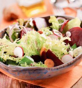 ensalada_de_verduras