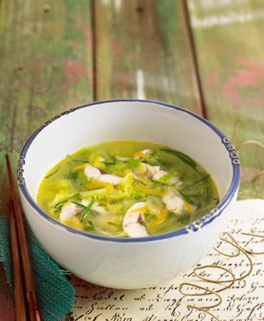 sopa-juliana-de-verduras-y-caballa