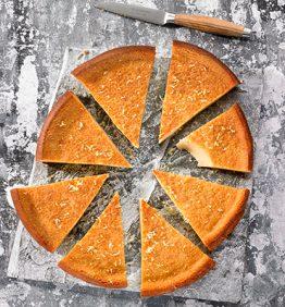 tarta-de-queso-y-limon