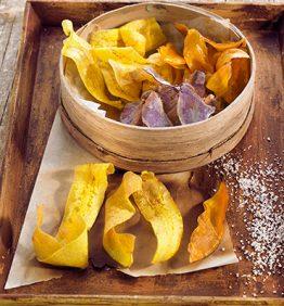 chips-de-verduras