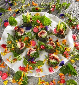 sushi-de-remolacha